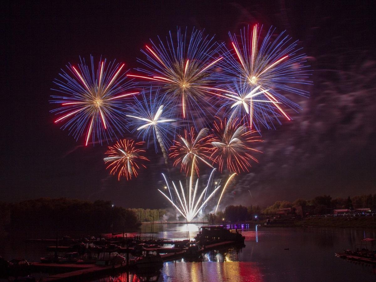 Опубликована программа фестиваля «Столица закатов» в Нижнем Новгороде