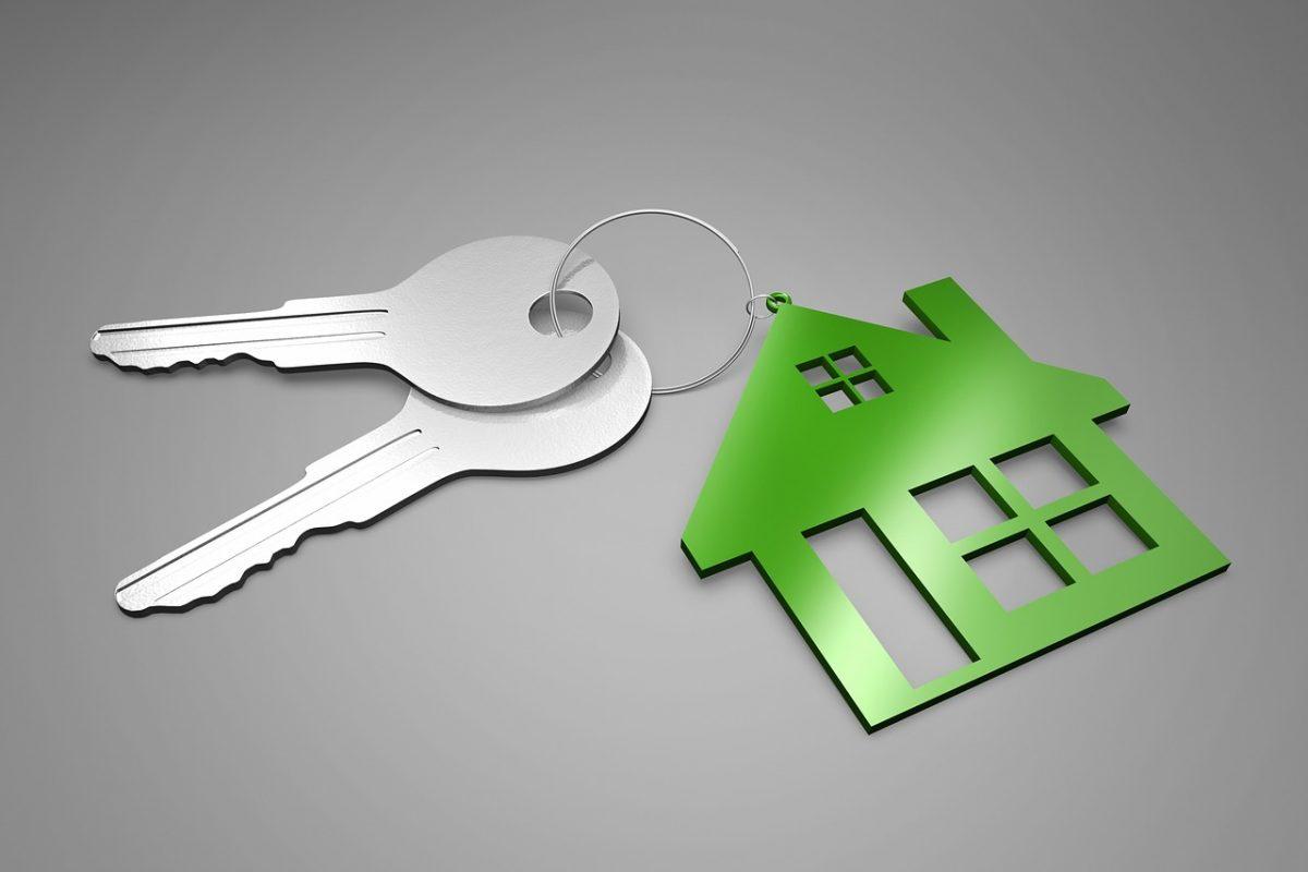 Как проверить недвижимость на юридическую чистоту?