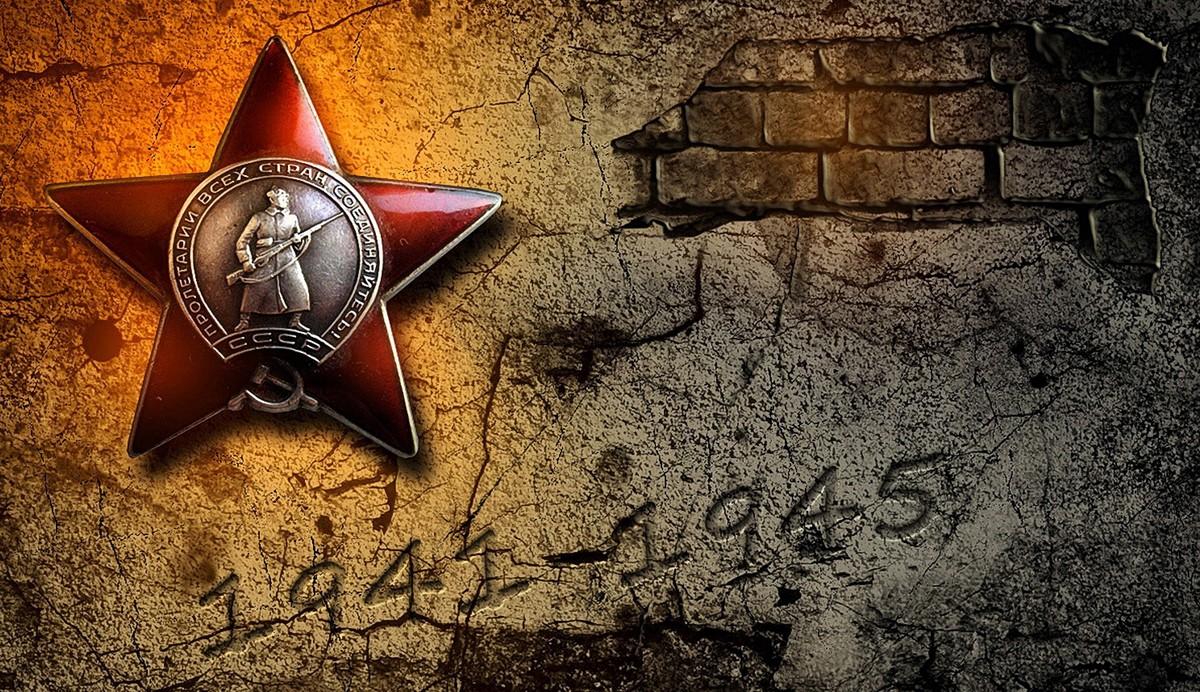 Нижегородцам расскажут истории героев Великой Отечественной войны