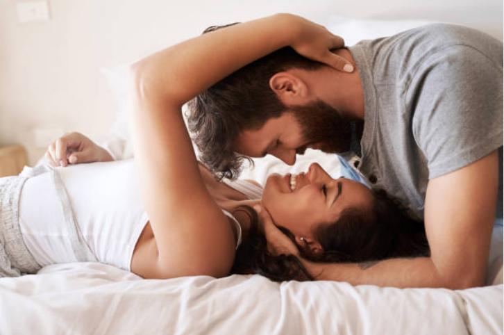 В любви как на войне: 3 весомые причины закончить отношения
