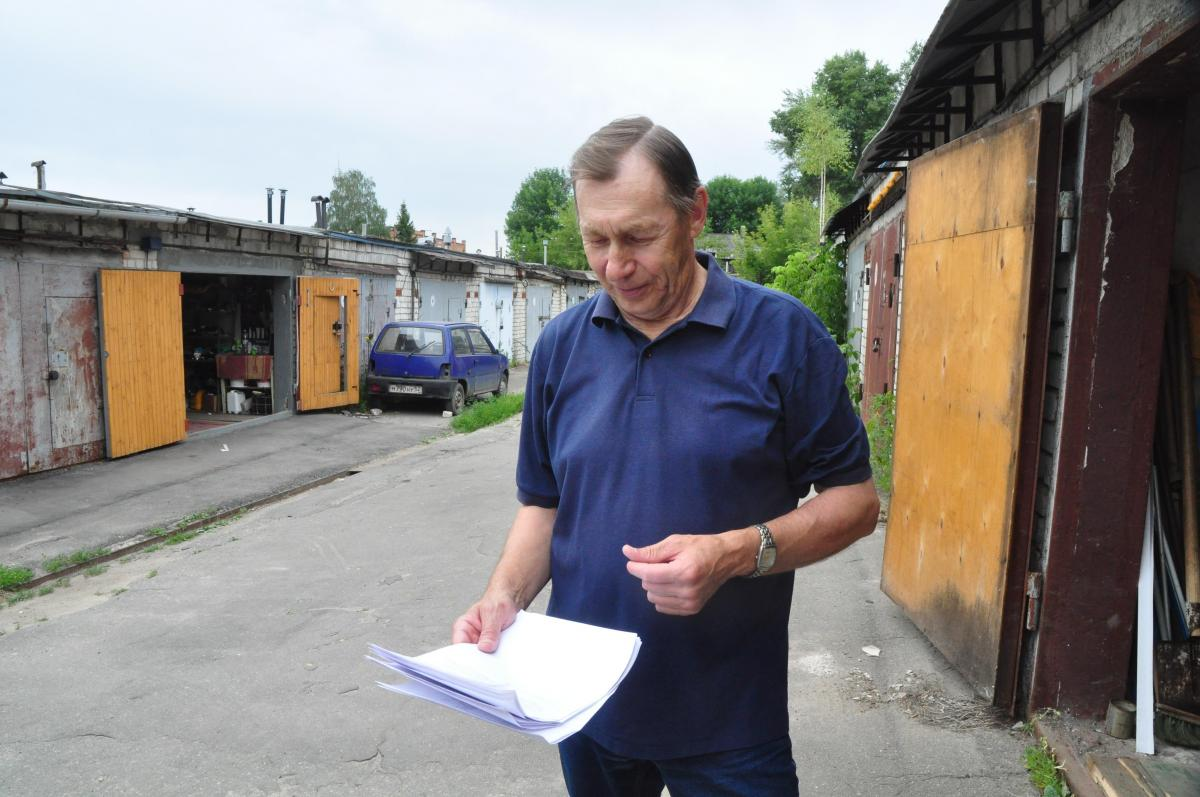В законную силу: как изменится жизнь нижегородцев с 1 сентября