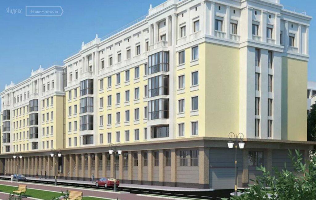 Квартиру с собственным лифтом на крышу продают за 75 миллионов рублей в Нижнем Новгороде