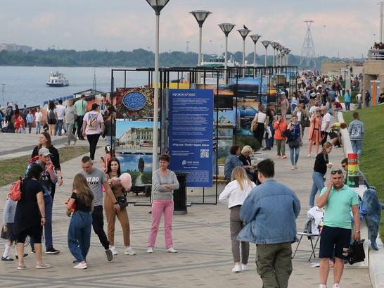 Депутаты предложили пересмотреть событийную программу для туристов с учетом новых коронавирусных ограничений