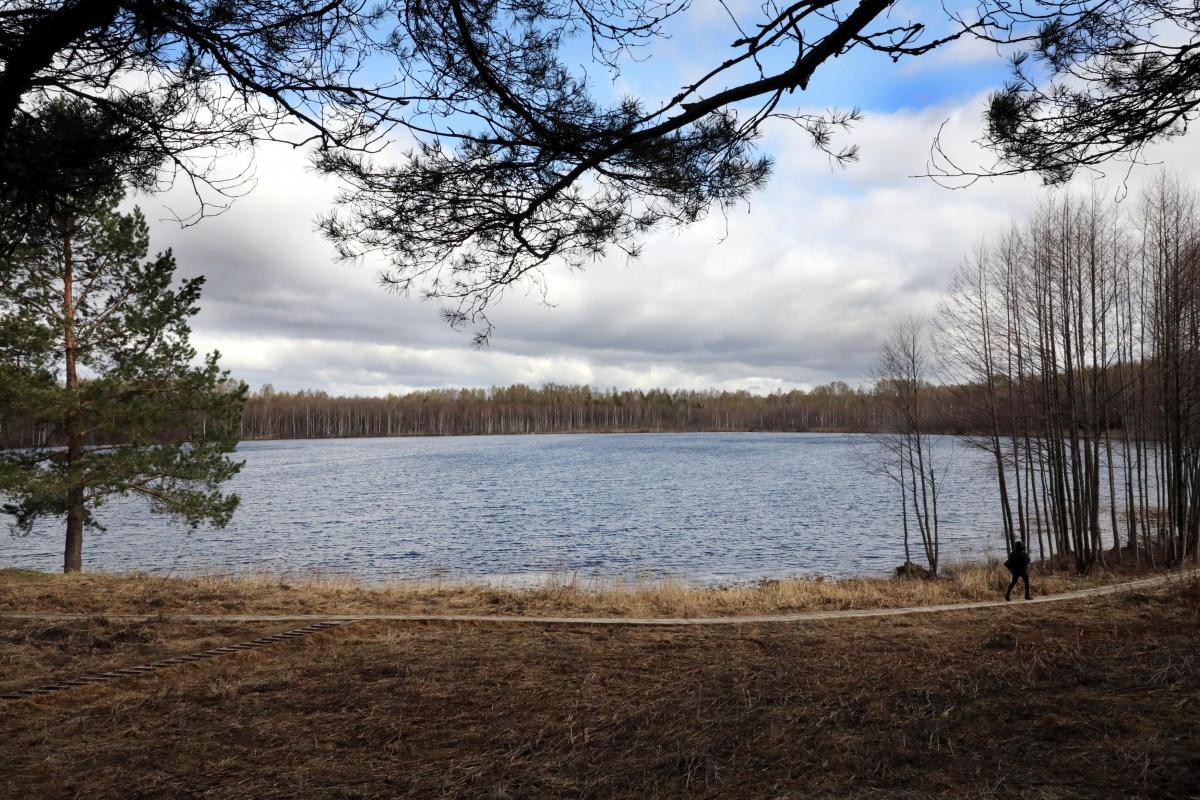 Восемь человек утонули в Нижегородской области за последние четыре дня