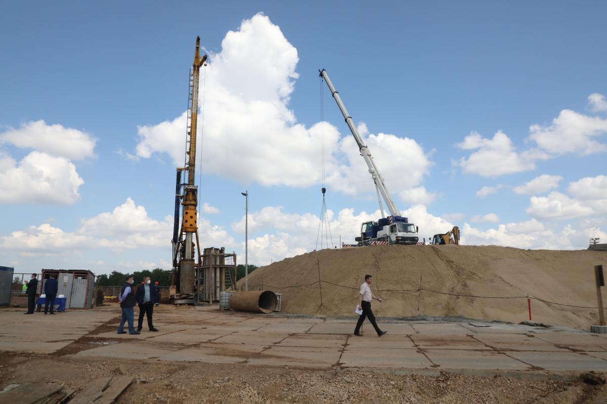 Нижегородская область получит дополнительно 700 млн рублей на ремонт дорог