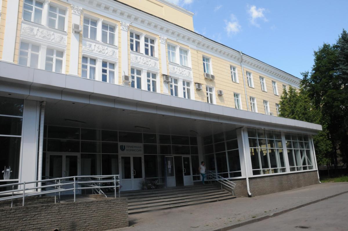 ННГУ вошел в топ-10 российских юридических вузов по уровню зарплат выпускников
