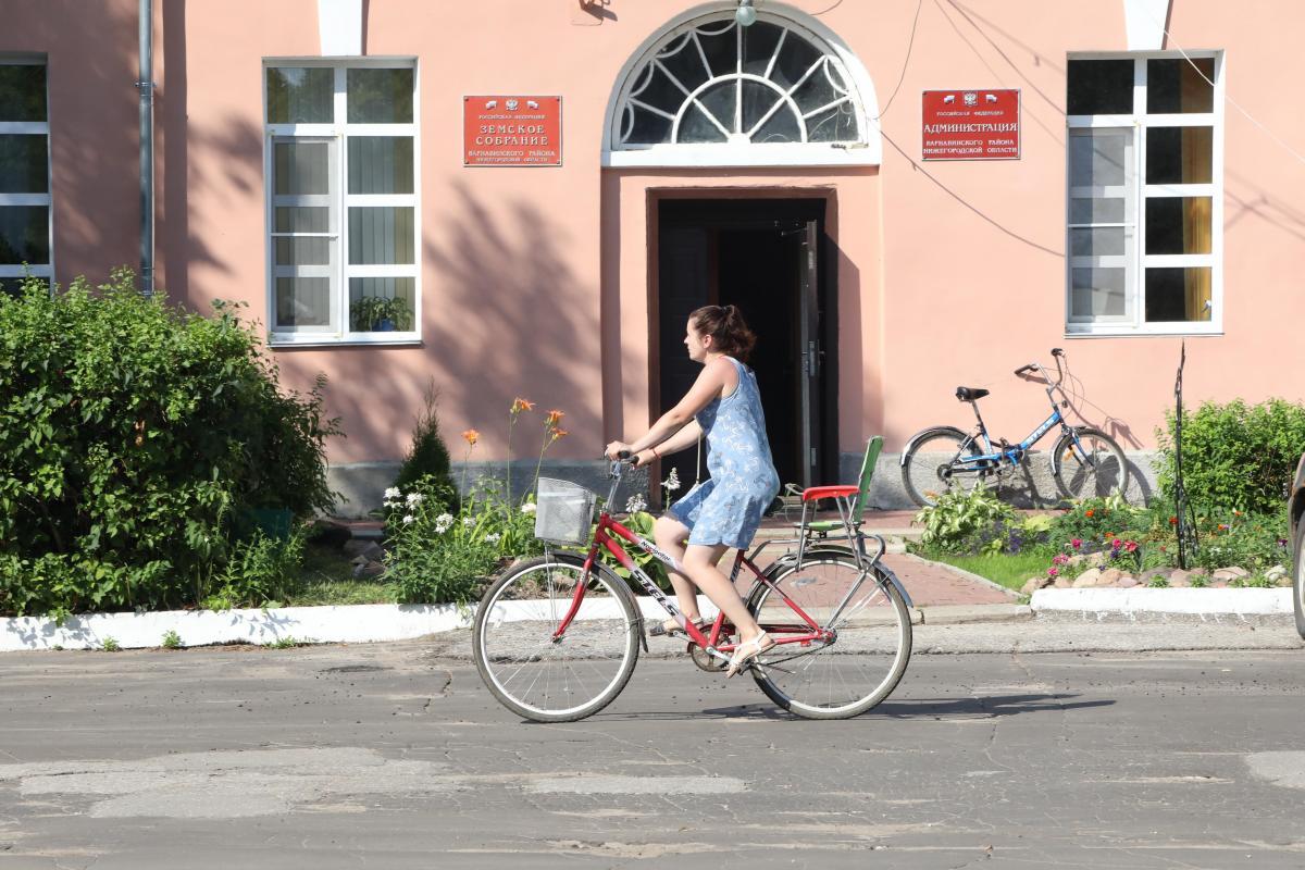 Велосипеды сажают на цепь: как надежнее защитить их от похитителей