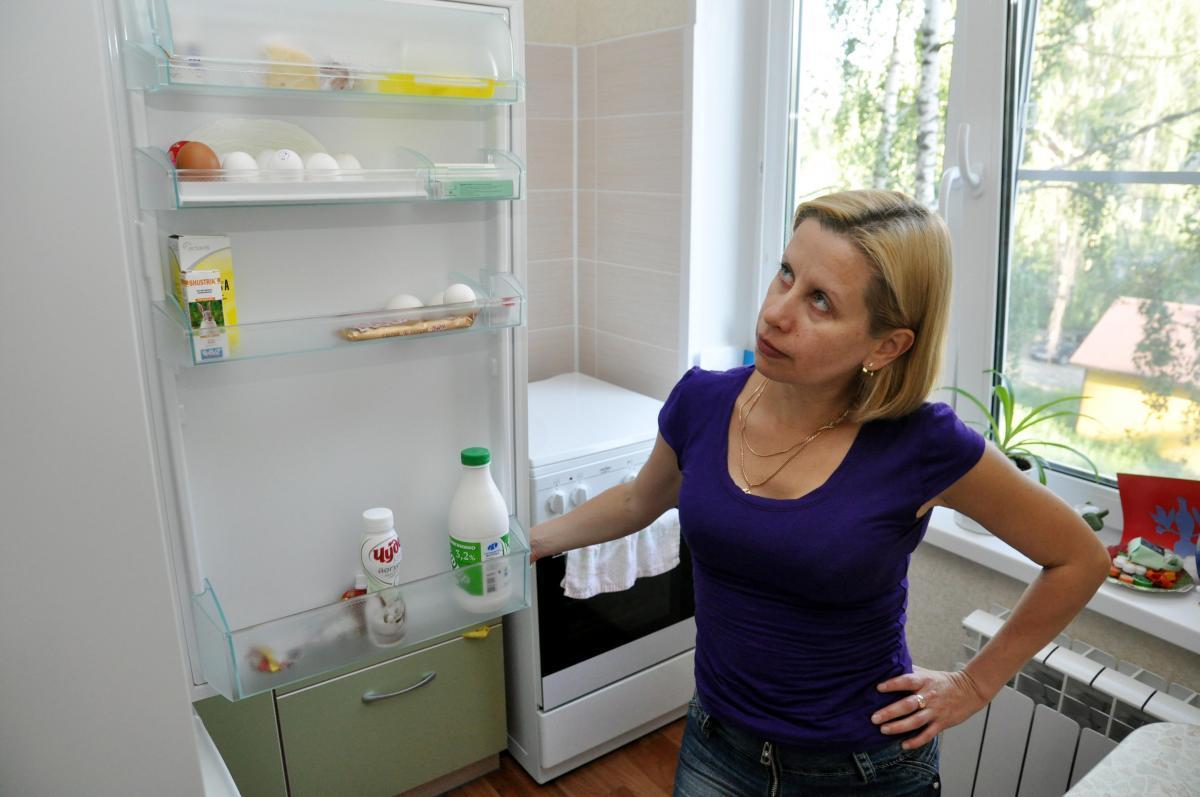 Осторожно — лето: рассказываем, как долго продукты живут в холодильнике