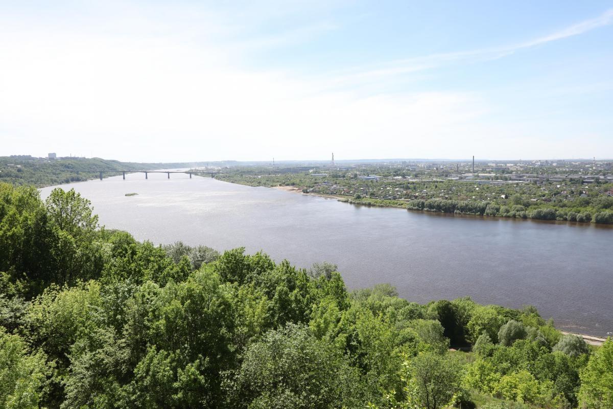 Правда или ложь: мост через Оку в Нижнем Новгороде будет платным?