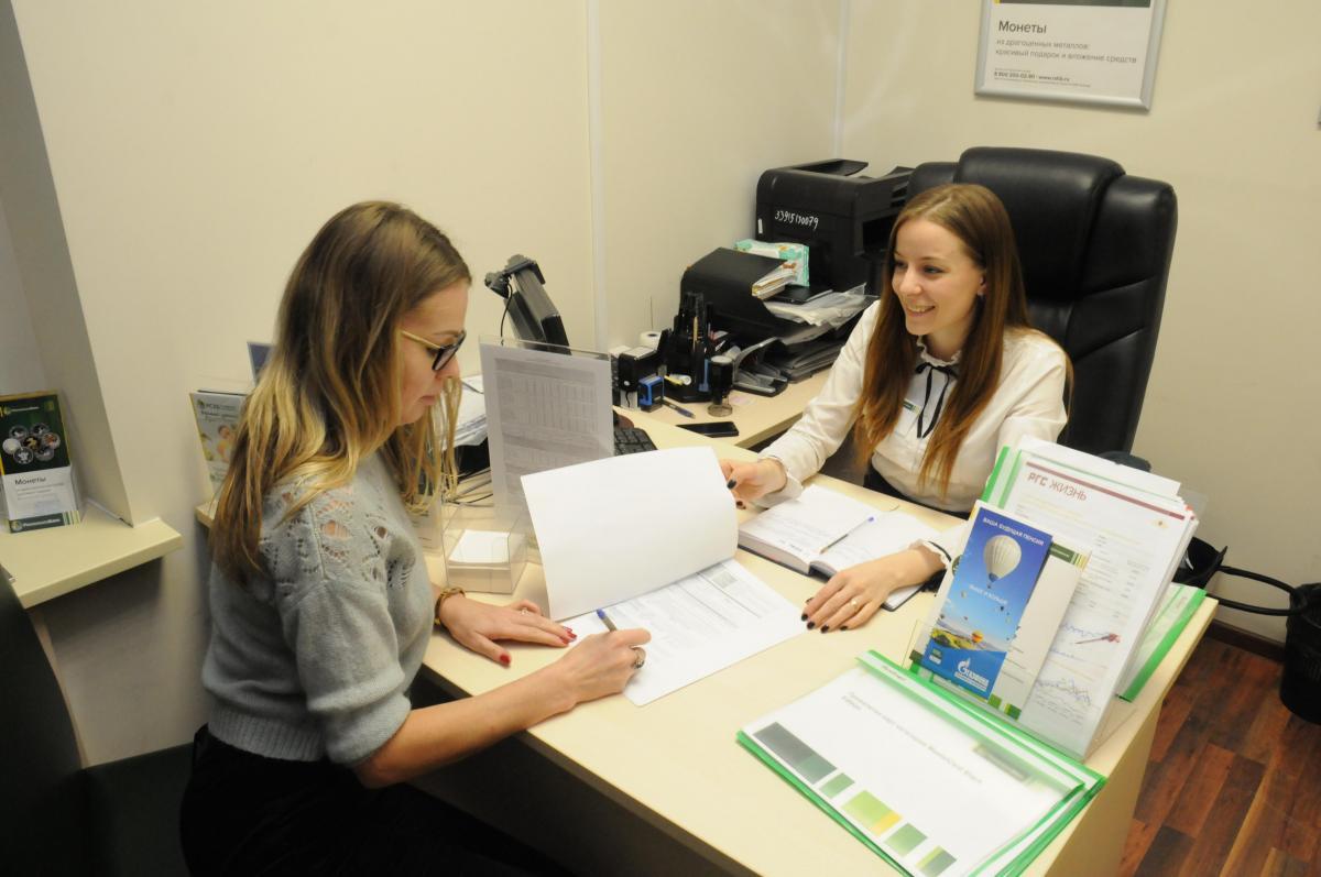 Дни профориентации пройдут с 13 по 30 июля в Павловском и Первомайском районах