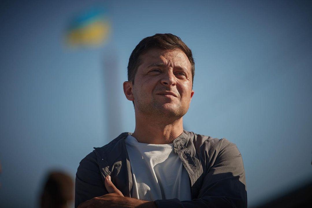 Бесславные ублюдки: как украинские актёры предали свою советскую молодость