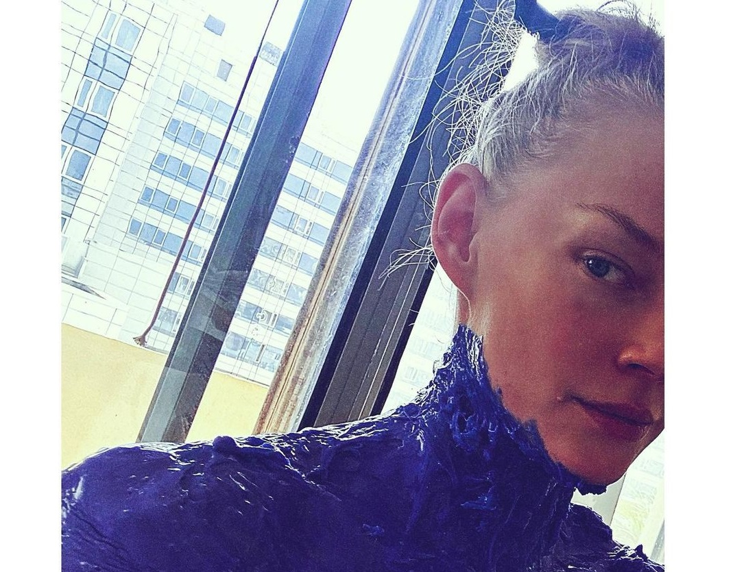 Правда или ложь: Светлана Ходченкова снимется в зарубежном фильме?