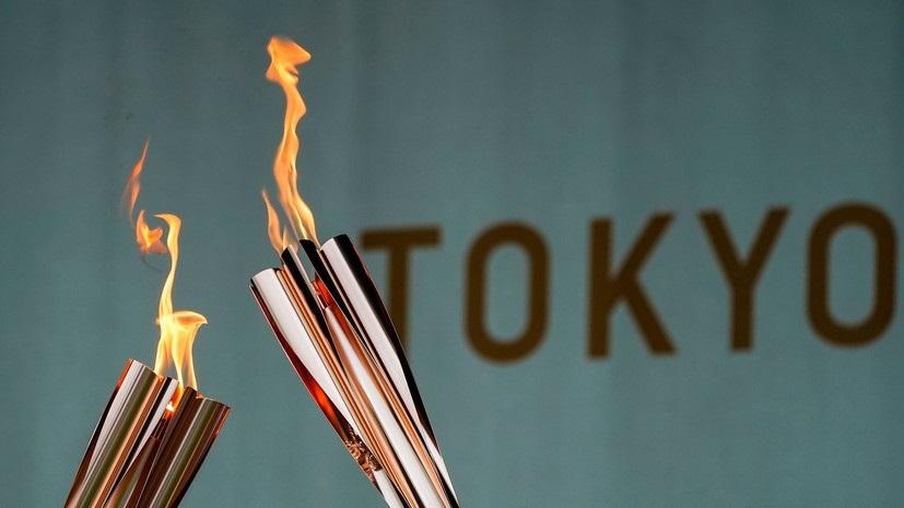 Олимпийский чемпион объяснил, в каком случае игры в Токио могут отменить