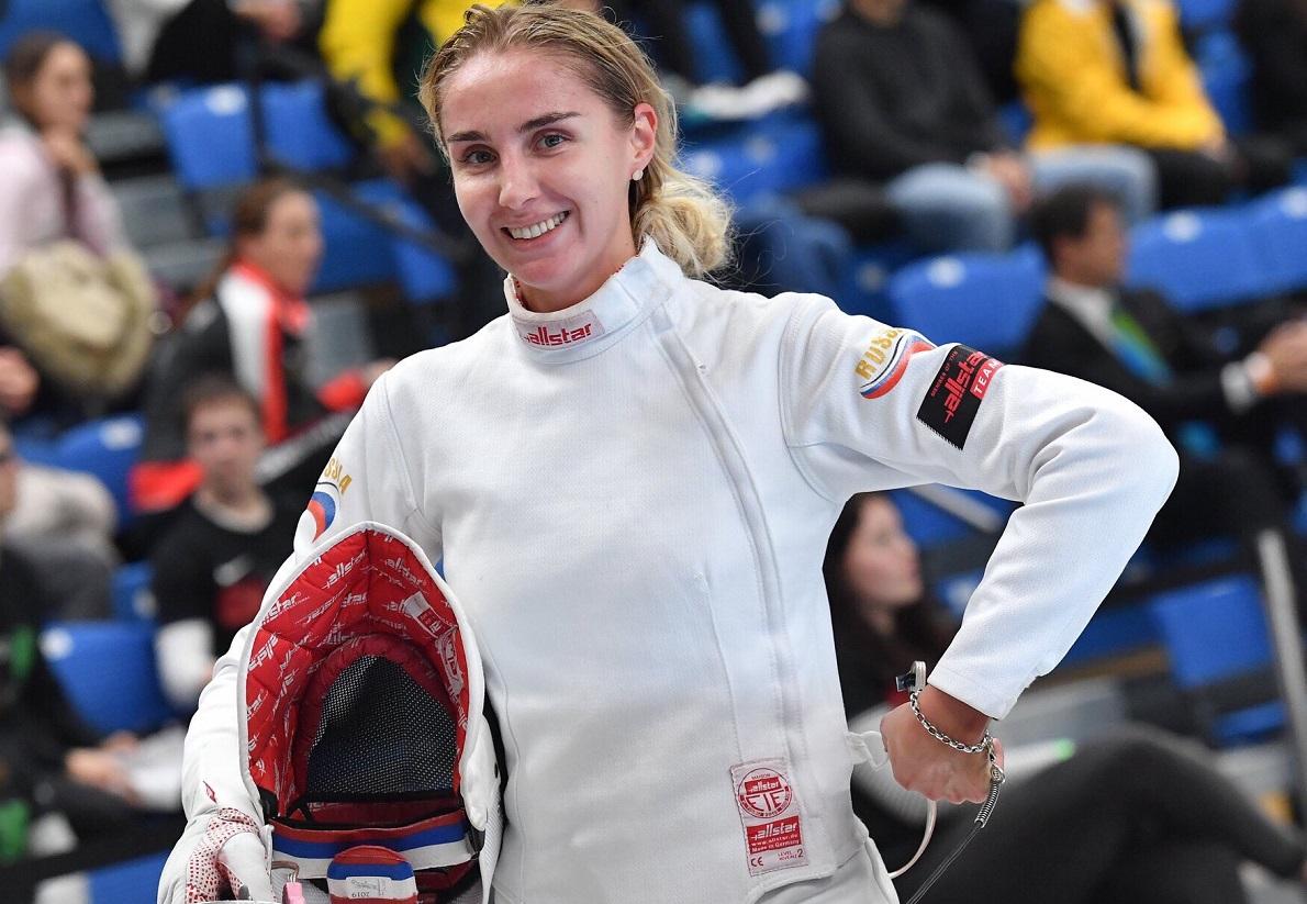 Быть в пятёрке или тройке: на что рассчитывать нашим олимпийцам в Токио
