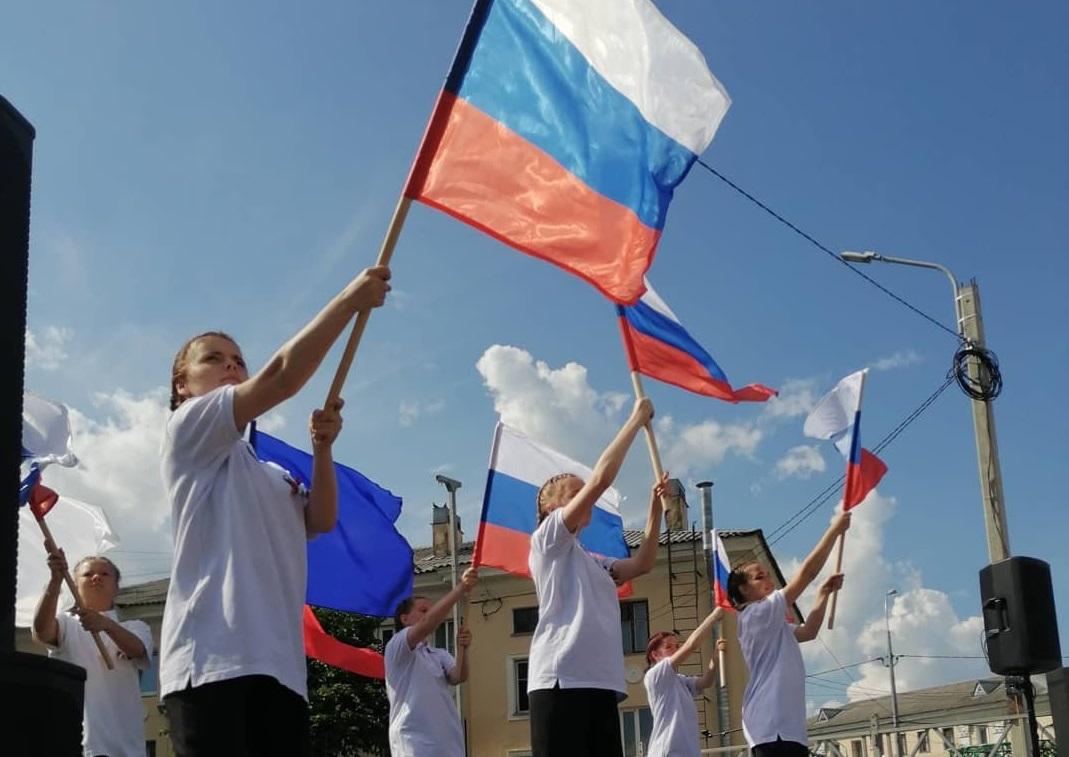 Эстония не признаёт границу с Россией: от нас потребовали вернуть Ивангород, Изборск и Печоры