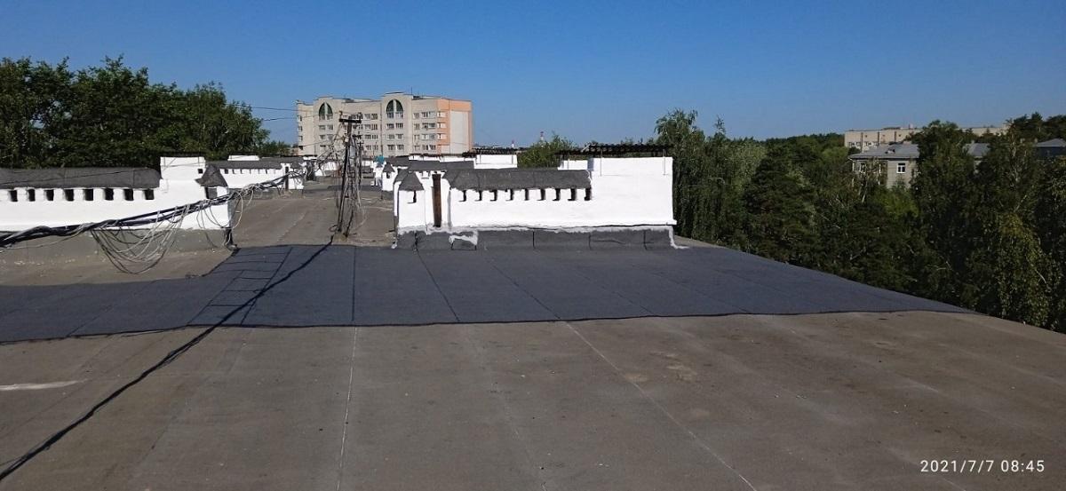 Работу систем дымоудаления восстановили ввыксунской многоэтажке попредписанию Госжилинспекции