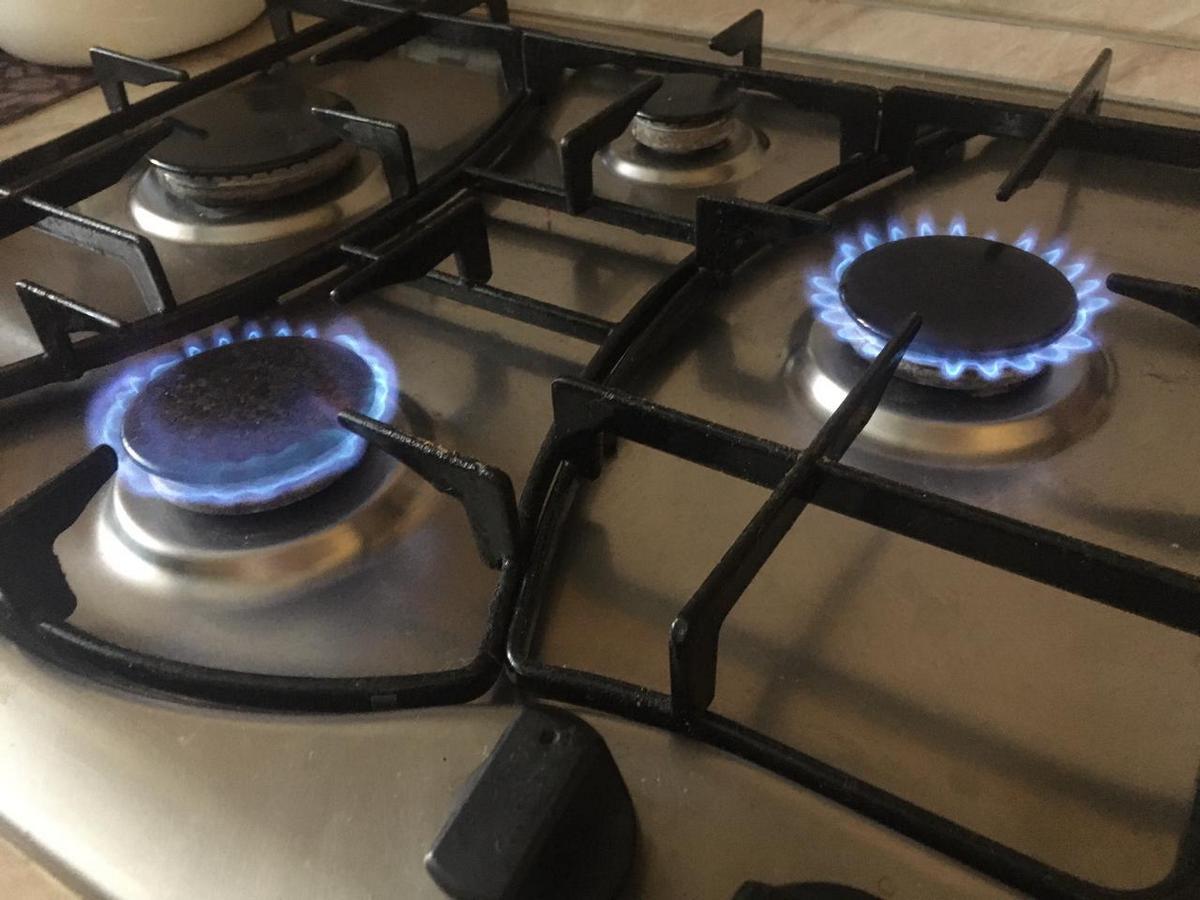 Почти миллион рублей переплаты за газ вернули жителю Арзамасского района