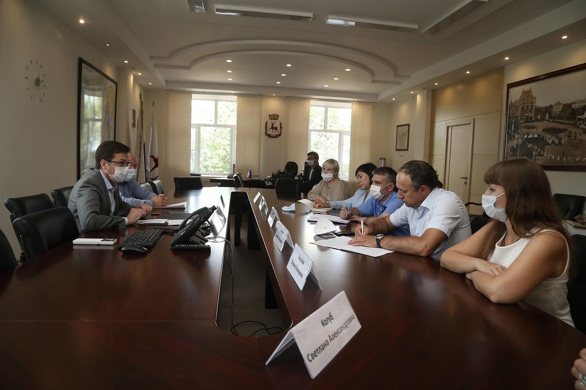 родительский патруль администрация юрий шалабаев