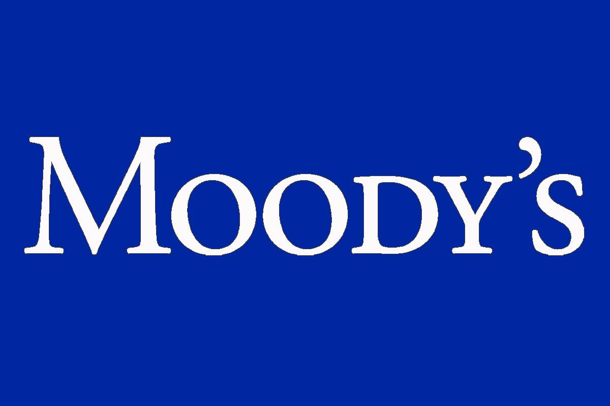 Moody's улучшило прогноз рейтинга холдинга «Автобан» со стабильного на позитивный и подтвердило корпоративный рейтинг на уровне B1