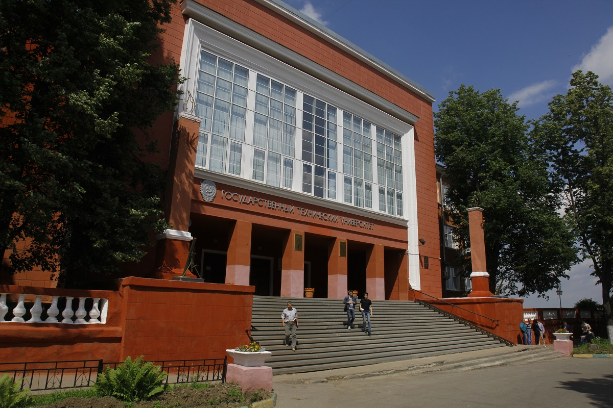 НГТУ им. Р.Е. Алексеева усилил позиции среди лидеров рейтинга изобретательской активности российских университетов