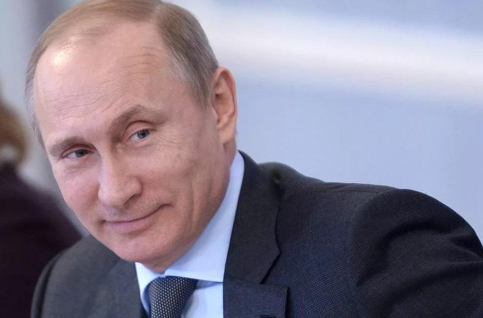 Интрига Путина: президент высказал позицию об истории взаимоотношений России и Украины