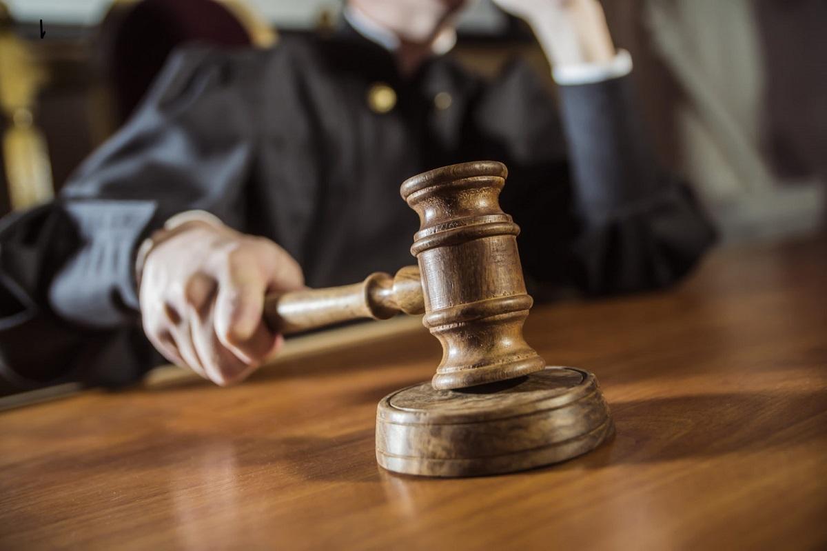Бывшего сотрудника нижегородской колонии лишили свободы на шесть лет за взятки от осужденных