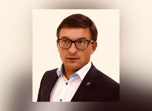 Максим Фомичев:«Требование ЕСПЧ о регистрации в России однополых браков противоречит Конституции нашей страны»
