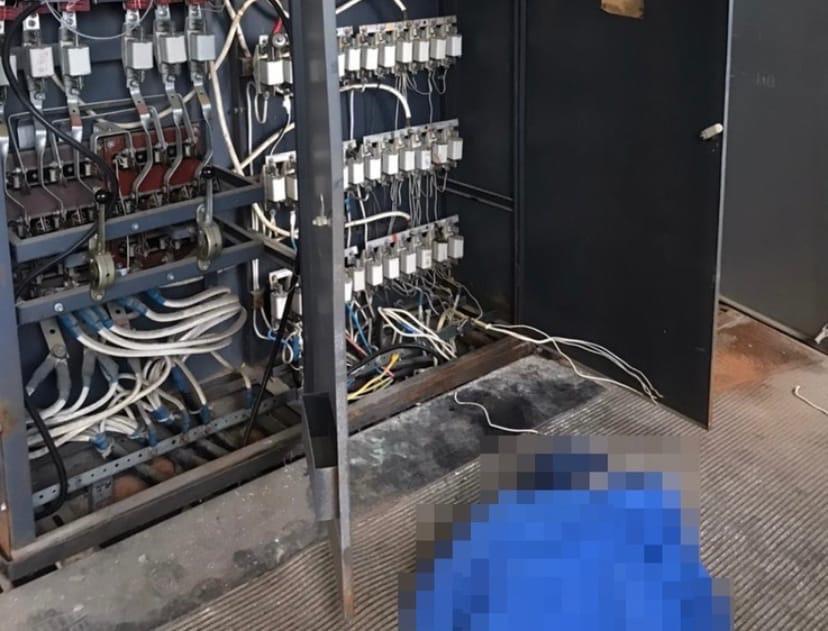 56-летний электромонтер скончался от удара током в Выксунском районе