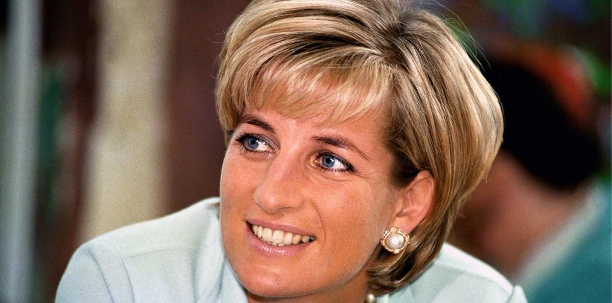 Игра престола: почему принцесса Диана не стала счастливой в королевской семье