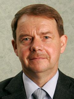 Скончался бывший депутат Гордумы Нижнего Новгорода Евгений Сабашников