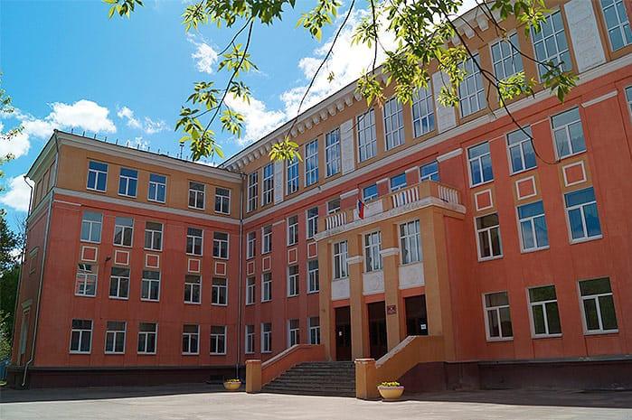 Шесть образовательных центров и школ отремонтируют к юбилею Нижнего Новгорода