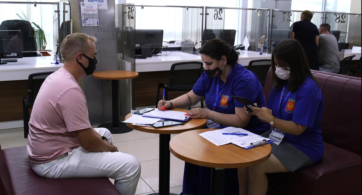 Промышленные предприятия и некоммерческие организации поддерживают инициативу по присвоению Дзержинску звания «Город трудовой доблести»