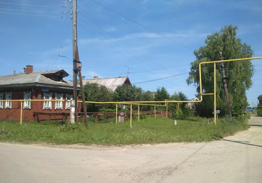 В поселках Дзержинска стартует ремонт дорог