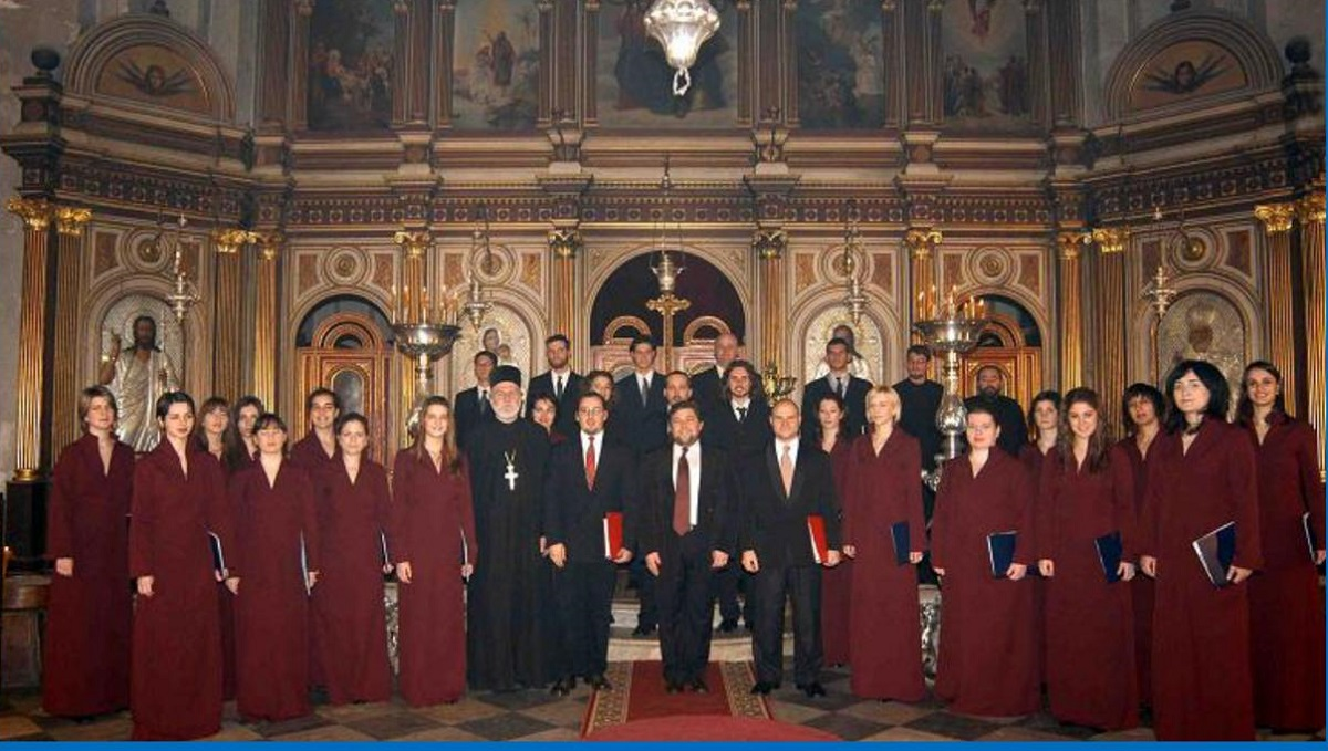 Дни Республики Сербской пройдут вНижегородской области 2−4июля
