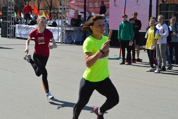 Екатерина Кондратьева: «Было не страшно выступать даже на Олимпиаде, а вот пробег на призы «Нижегородской правды» всегда вызывал особое волнение»