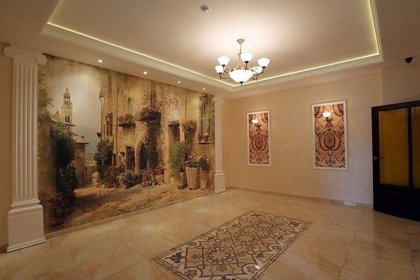 Самая дорогая квартира в Нижнем Новгороде стоит более 74 млн рублей