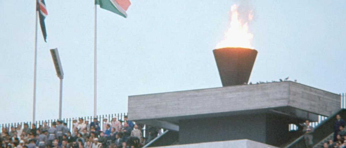 Театр спортивных действий: вспоминаем заслуги нижегородских олимпийцев