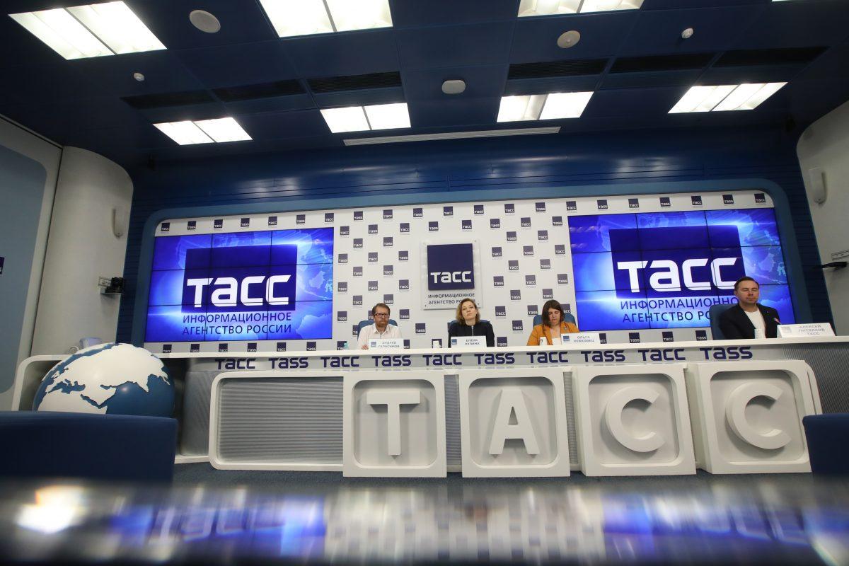 Претендентов на победу в литературной премии «Болдинская осень» объявили в Москве