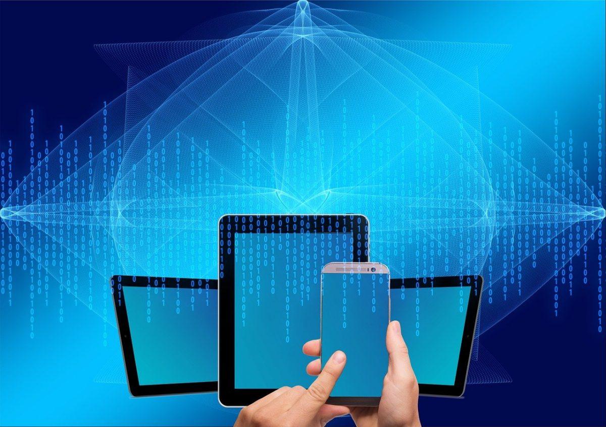 МегаФон увеличил скорость мобильного интернета в Нижегородской области