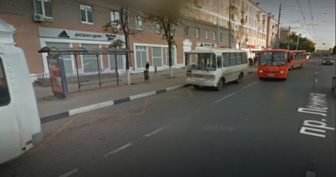 Один из сходов на станцию метро «Пролетарская» в Нижнем Новгороде временно закрыли