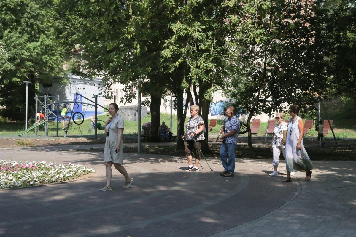 Скульптура Максима Горького появится в Нижнем Новгороде