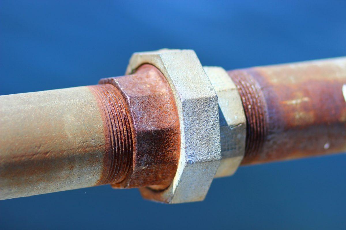 Нижегородский водоканал выявил более ста самовольных врезок в водопроводную сеть города