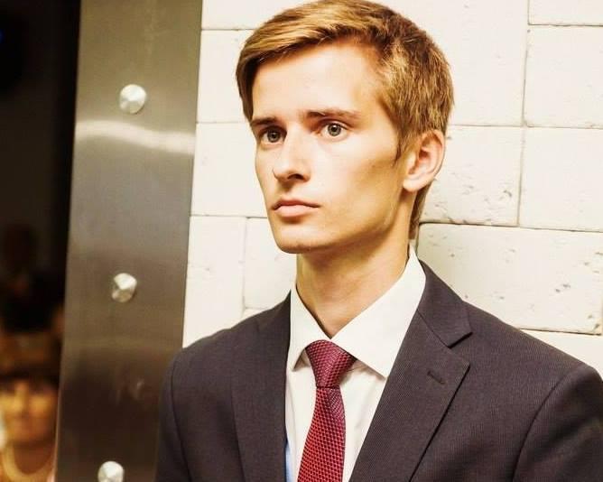 Сергей Давыдов: «Наблюдатели помогут обеспечить легитимность выборов»
