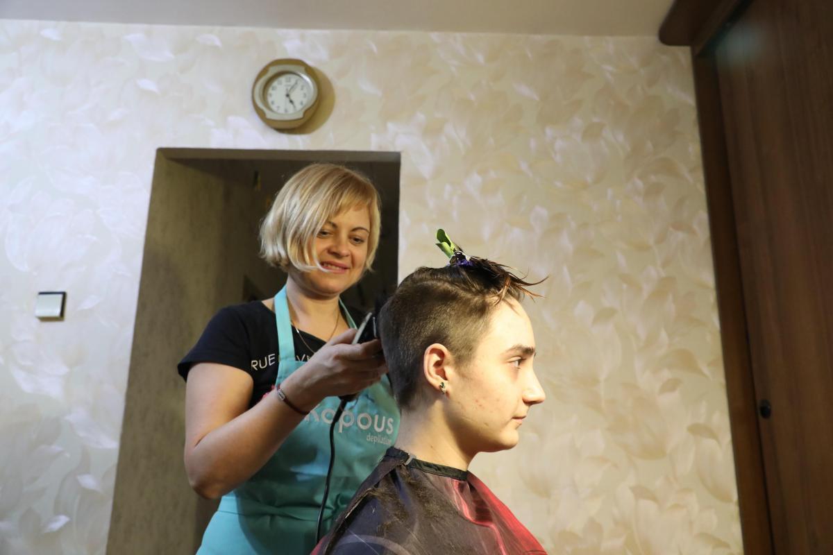 Прием заявок научастие в«Фабрике готового бизнеса» стартовал вНижегородской области