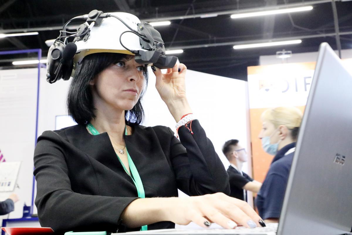 Нижегородские компании могут получить федеральные гранты до20 млн рублей наразработки поискусственному интеллекту
