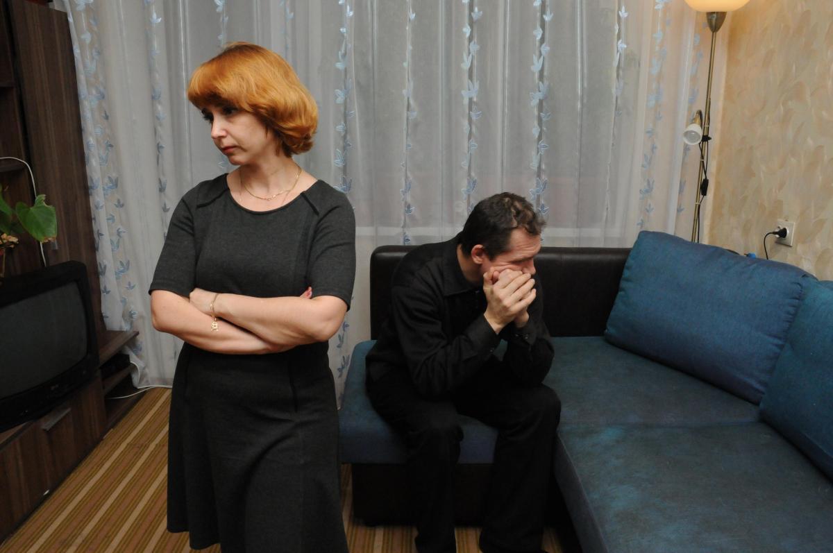 Женские слабости: разбираемся, что нужно прощать своей второй половине