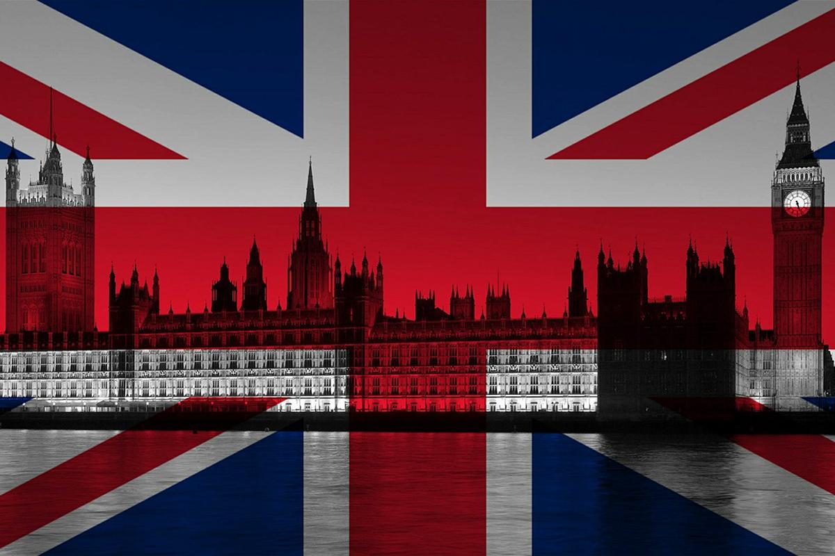 Почему Великобритания отказывает в визе?