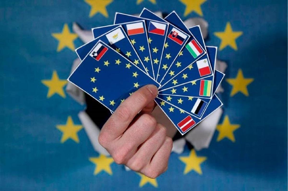 Что такое ПМЖ в Европе, как его получить и что оно дает? Отличия ПМЖ от ВНЖ и гражданства