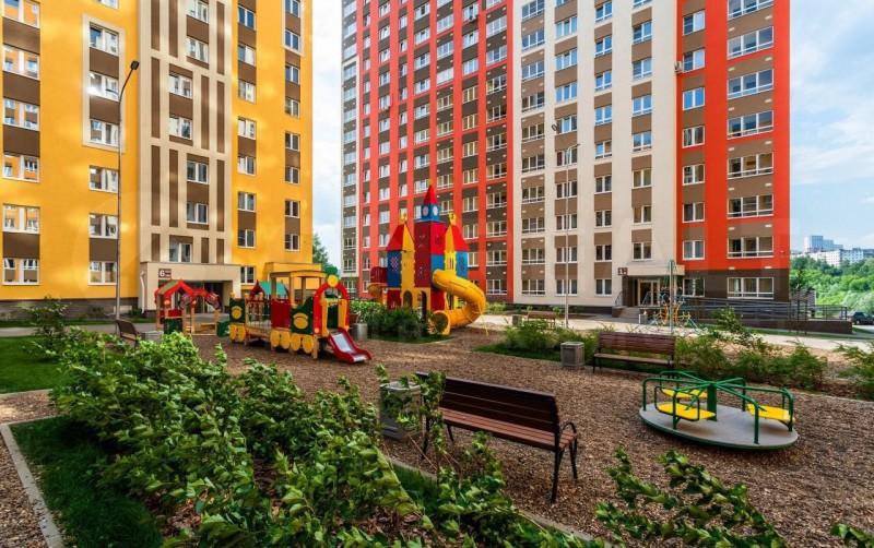 Инженерная инфраструктура передана от застройщиков в собственность Нижнего Новгорода