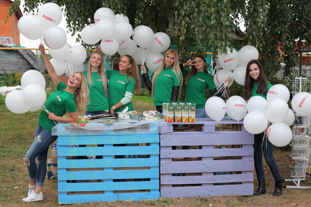 Ежегодный фестиваль народных талантов «Artельня» пройдет в деревне Малая Ельня в конце августа